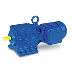 bauer-helical-geared-motor-bg