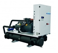 Cl_CWW-702-V-5602-V