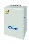 Cl_CWW-GEO-21-131
