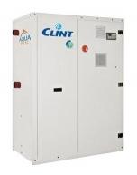 Cl_CWW-K-182-P-604-P