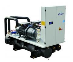 Cl_CWW-Y-1302-B-9003-B