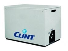Cli_CWW-18-C
