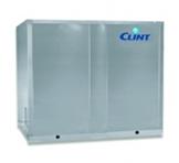 Cli_MR-1500-2500