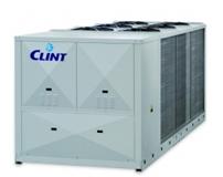 Clint_CHA-702-V-5602-V