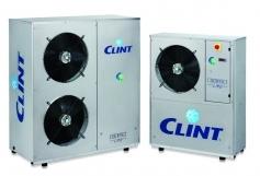Clint_CHA-CLK-15-81