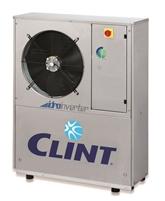 Clint_CHA-IK-18-31