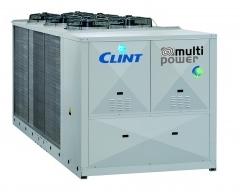 Clint_CHA-K 726-P-36012-P