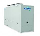Clint_CHA-K-FC-182-P-604-P