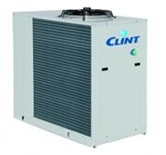 Clint_CHA-K-FC-91-151