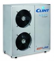 Clint_CHA-ML-ST-41-71