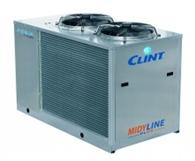 Clint_CHA-ML-ST-91-151