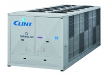 Clint_CHA-TTY-1301-1-5004-2