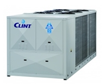 Clint_CHA-Y-1202-A-4202-A