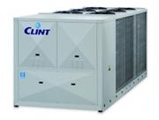 Clint_CHA-Y-1202-B-6802-B