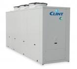Clint_MHA-K182-604