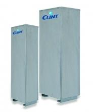 Clint_MR-50-80