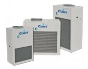 Clint_MRA-K15-151