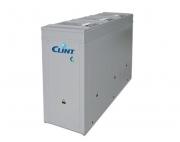 Clint_MRA-K182-604