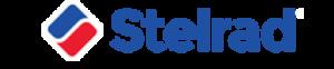 stelrad_logo