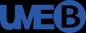 umeb_logo